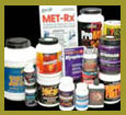 Bodybuilding Articles For Diet & Health Nutrition & Chest Mucles