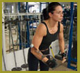 Bodybuilding Articles For Female Bodybuilding